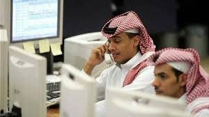 Saudi salaries up 4.5% in 2015 despite impact of cheap oil