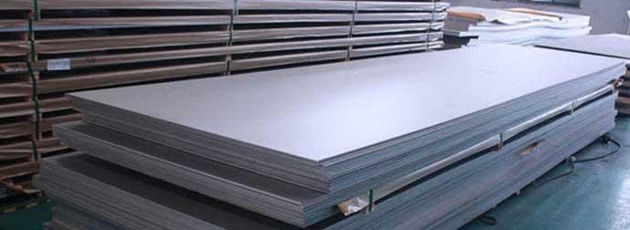 steel-plate-type-a285-steel-plate
