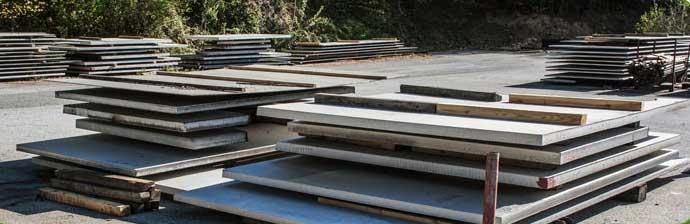 steel-plate-type-bs-en-10025-grade-s460-plate