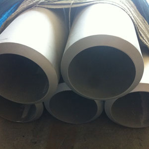 Erw Pipe Schedule 160 Seamless Welded Pipe Sch Cold Drawn