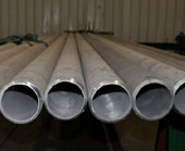 Alloy 625® Pipe supplier