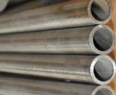 Alloy 625® Seamless Pipe supplier
