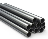 Altemp® 625 Seamless Pipe supplier