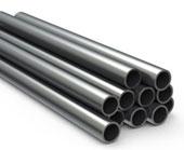 Altemp® 625 Seamless Pipe supplier