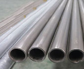 Chornin® 625 Pipe supplier