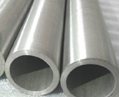 Haynes® 625 Seamless Pipe supplier