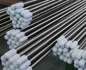 Inconel 625® Pipe supplier
