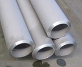 INCONEL ® alloy 625 Pipe  supplier