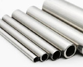 INCONEL ® alloy 625 Seamless Pipe  supplier
