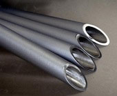 Nickelvac® 625 Pipe supplier