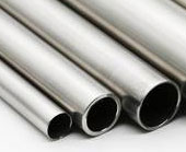 Nickelvac® 625 Seamless Pipe supplier