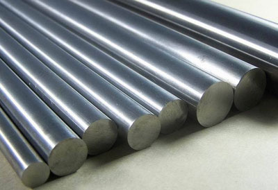 Bar Rod suppliers