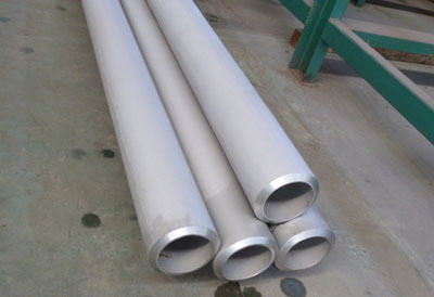 Pipe Tube suppliers