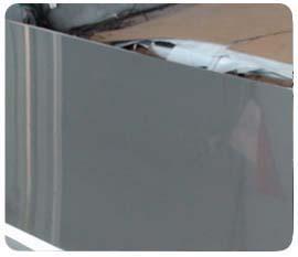 BS1501-161-360A-B-steel-plate