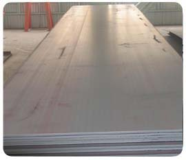 BS1501-161-430A-B-steel-plate