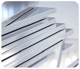 a330-steel-plate-suppliers