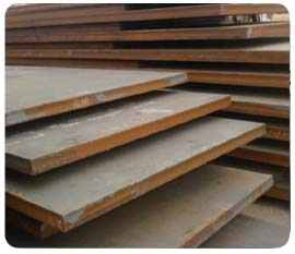 a514-quenched-and-tempered-steel-plate