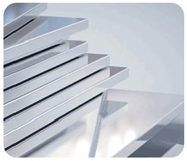 alloy-20-steel-plate-suppliers