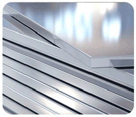 alloy-400-steel-plate-suppliers
