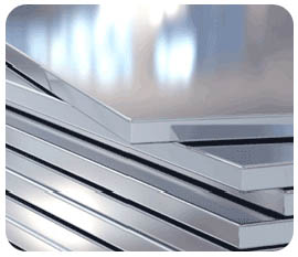 alloy-625-steel-plate-suppliers
