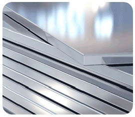 alloy-825-steel-plate-suppliers