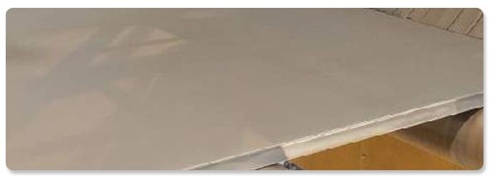 api-2w-grade-50-steel-plate-distributor