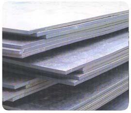 bs-1501-620b-steel-plate