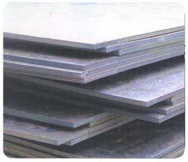 bs-1501-621b-steel-plate