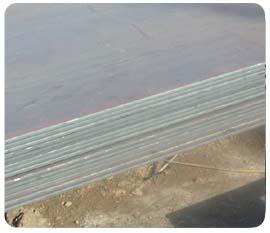 bs-1501-622b-steel-plate