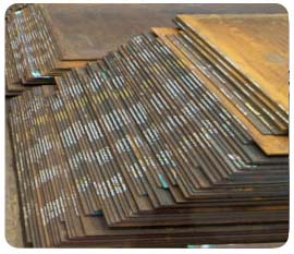 din-17155-17mn4-steel-plate