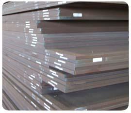 din-17155-hii-steel-plate