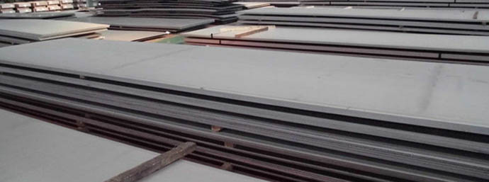 duplex-stainless-steel-plate
