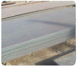 en-10025-s355-steel-plate-suppliers