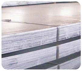incoloy-800-800h-800ht-steel-plate-suppliers