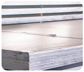 incoloy-825-steel-plate-suppliers