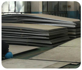 inconel-600-steel-plate