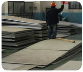 inconel-601-steel-plate