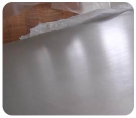 inconel-622-steel-plate