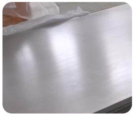 inconel-625-steel-plate