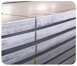 inconel-690-steel-plate