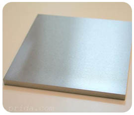 monel-k-500-steel-plate-suppliers
