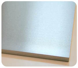 nickel-200-steel-plate