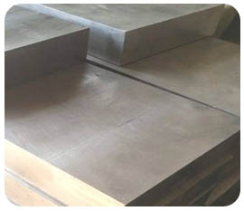 nickel-201-steel-plate