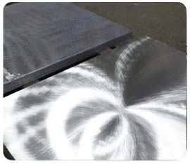 plate-grinding-process