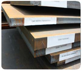 rqt701-steel-plate