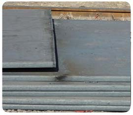 s355-g10-steel-plate-suppliers