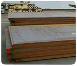 s460-nl-steel-plate-suppliers
