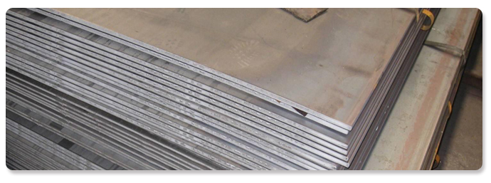 sa-387-grade-steel-plate-suppliers