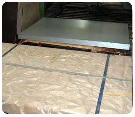 sa-516-grade-65-steel-plate