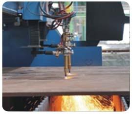 steel-plate-testing-process